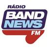 Rádio Band News FM (Belo Horizonte)