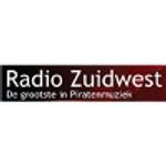 Radio Zuidwest