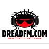 DREADFM.COM