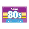 Scottish Sun 80s