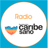Radio Caribe Sano