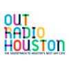 Out Radio Houston