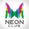 Neon Club FM