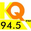 KQ 94.5