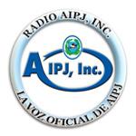 RADIO AIPJ INC