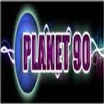 Planet 90