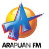 Rádio Arapuan FM (Cajazeiras)