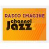 IMAGINE JAZZ RADIO