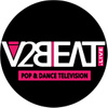 V2BEAT RADIO TV