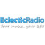 EclecticRadio
