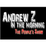 Andrew Z In The Morning