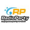 Radio Party Kanal Vocal Trance