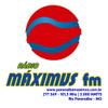Máximus FM