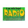 Radio Amem