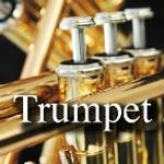 Calm Radio – Trumpet