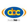 ABC Radio 760 AM Ciudad de México
