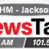 WKHM News/Talk 970 & 101.5