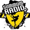 summum radio