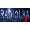 Radio Lka
