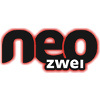Neo Zwei