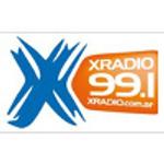 X Radio