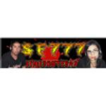 SF777 Radio Online