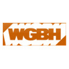 WGBH Early Music
