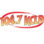 104-7 KCLD