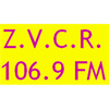 ZVCR FM