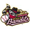 Quad Cities River Bandits Baseball Network