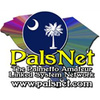 Palmetto Amateur Linked System