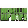 MedellinHipHop Radio