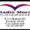 Radio Mora FM