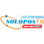 SoloposFM