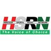 Heritage Sports Radio Network 24/7