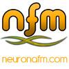 Neurona FM