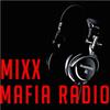 Mixx Mafia Radio