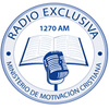 Radio Exclusiva 1270 Guatemala