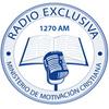Radio Exclusiva 1270 Guatemala