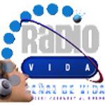 Radio Vida FM