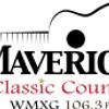 Maverick 106.3