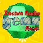 Gemz Radio