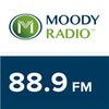 Moody Radio Chattanooga