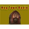 Hog Town Radio