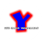 Web Radio Yesbananas