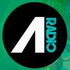 Aliento 102.9 FM