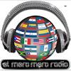 el mero mero radio