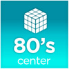 CENTER 80-a