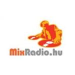MixRadio