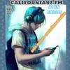 CALIFORNIA97.FM
